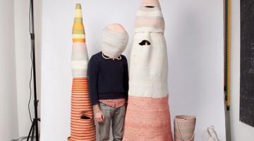 Share-Design-Inspiration-Blog-Designer-Doug-Johnston-01